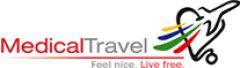 Medical Travel.uk